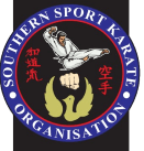 North Baddesley Karate Logo